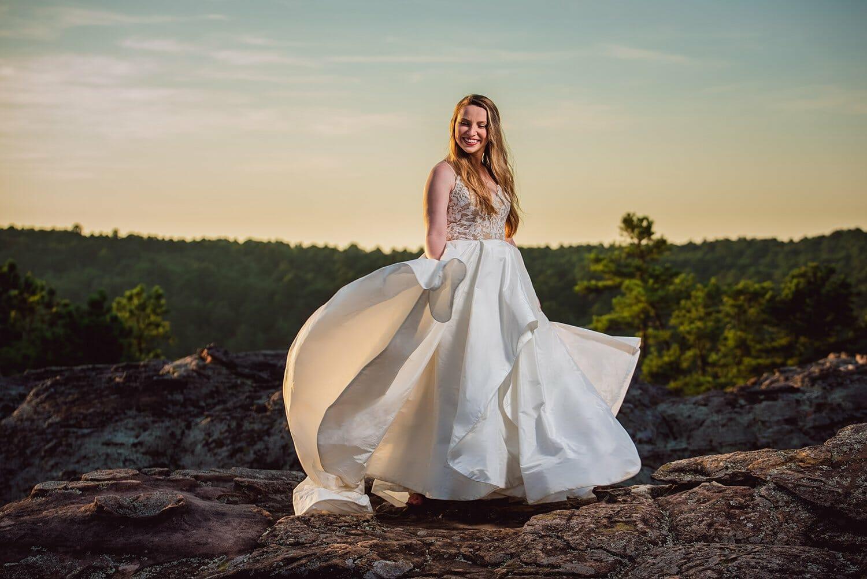 Sarahbridal163-Edit