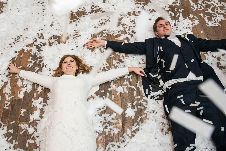 snowangels.jpg