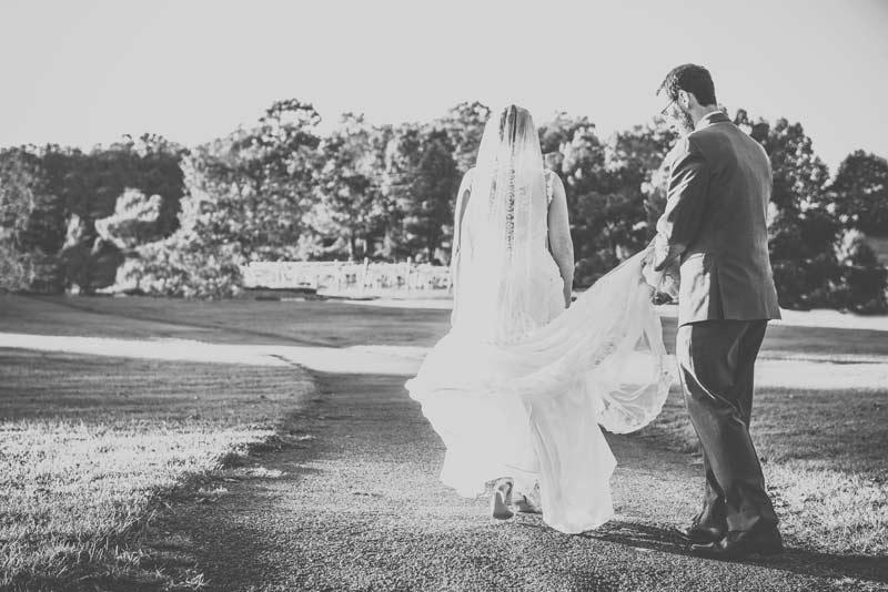 Arkansas-Wedding-Photos-24