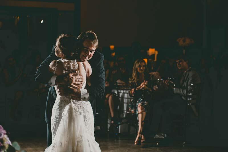 Arkansas-Wedding-Photos-25