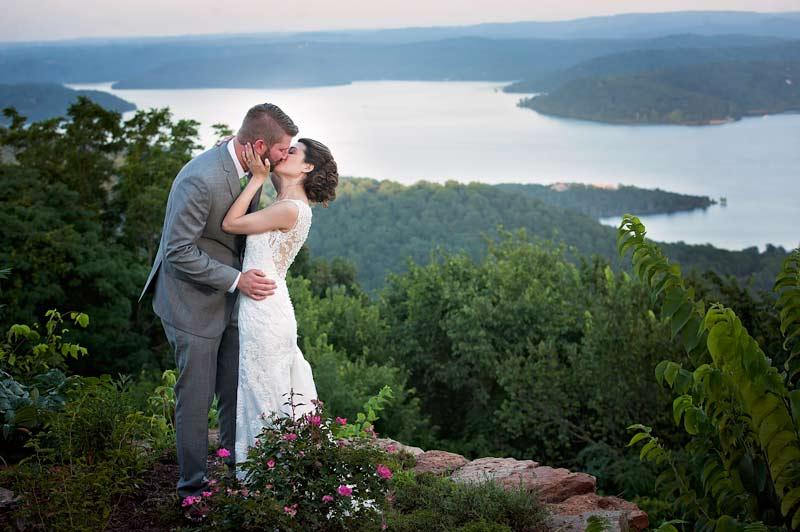 Arkansas-Wedding-Photos-26