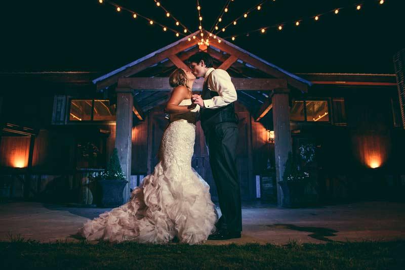 Arkansas-Wedding-Photos-28