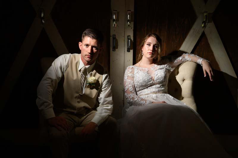 Arkansas-Wedding-Photos-mobile-12