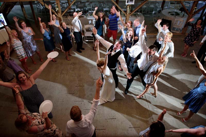 Arkansas-Wedding-Photos-mobile-13