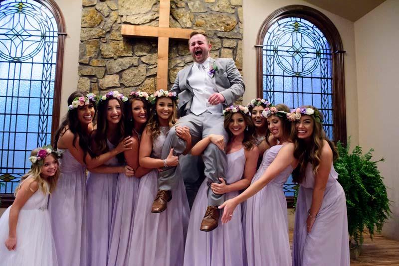 Arkansas-Wedding-Photos-mobile-14