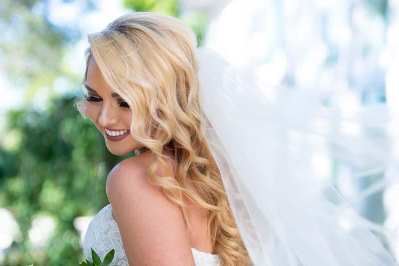 Arkansas-Wedding-Photos-mobile-17