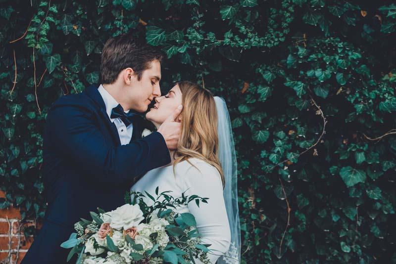 Arkansas-Wedding-Photos-mobile-9