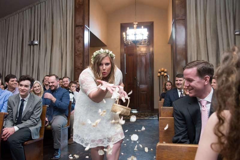 Northwest-Arkansas-Wedding-Photographer-8