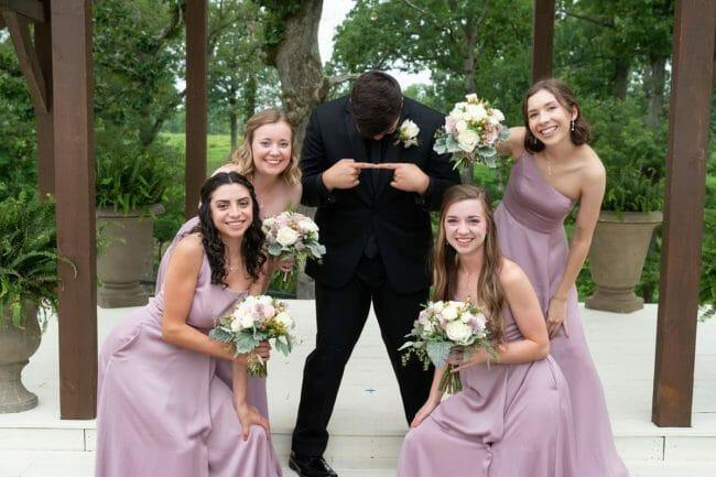 groom-doing-inside-joke